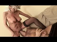 Bbw mature porno