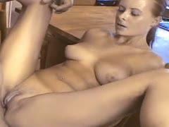 Amateur emo porn