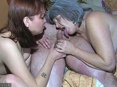 Russian girls sex