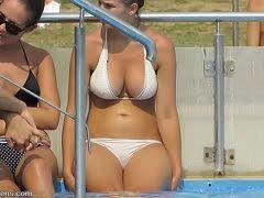 Porno freibad nackt im Mädchen nackt