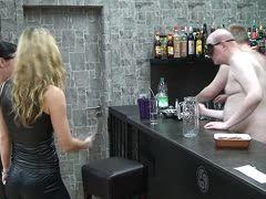 Pornos gratis kaviar Deutsche Kaviar
